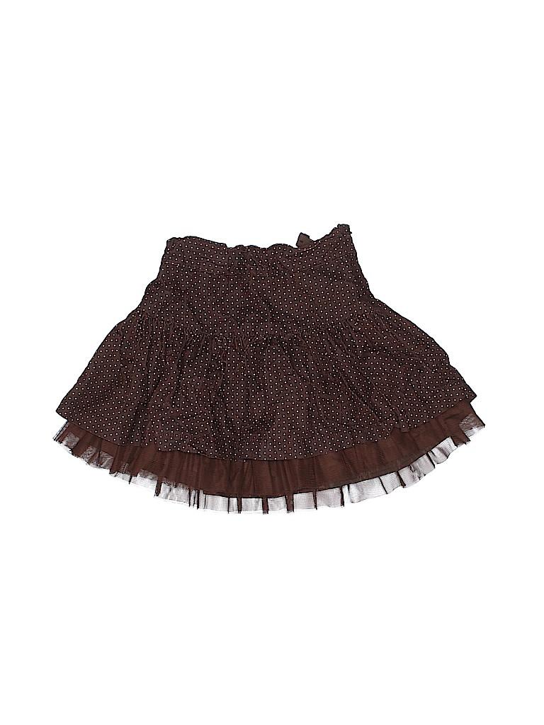 Gap Girls Skirt Size 6