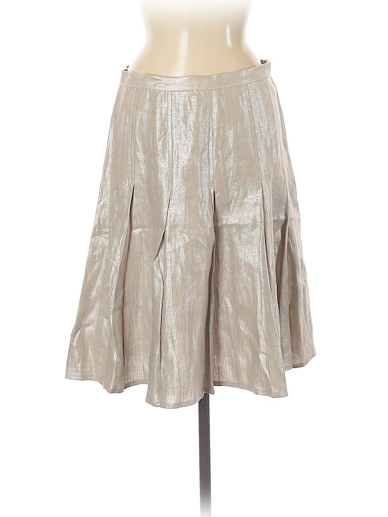 Etcetera Women Formal Skirt Size 6