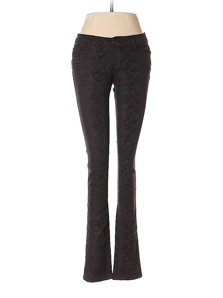 Celebrity Pink Women Jeans Size 1