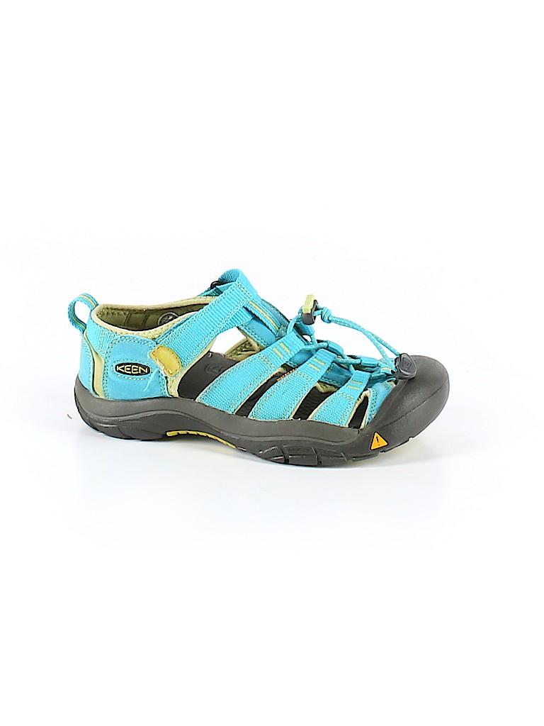 Keen Women Sandals Size 4