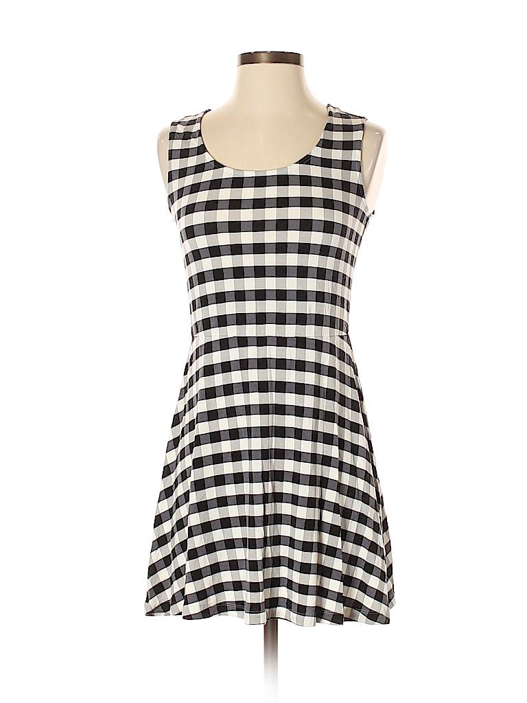 Soma Women Casual Dress Size XS