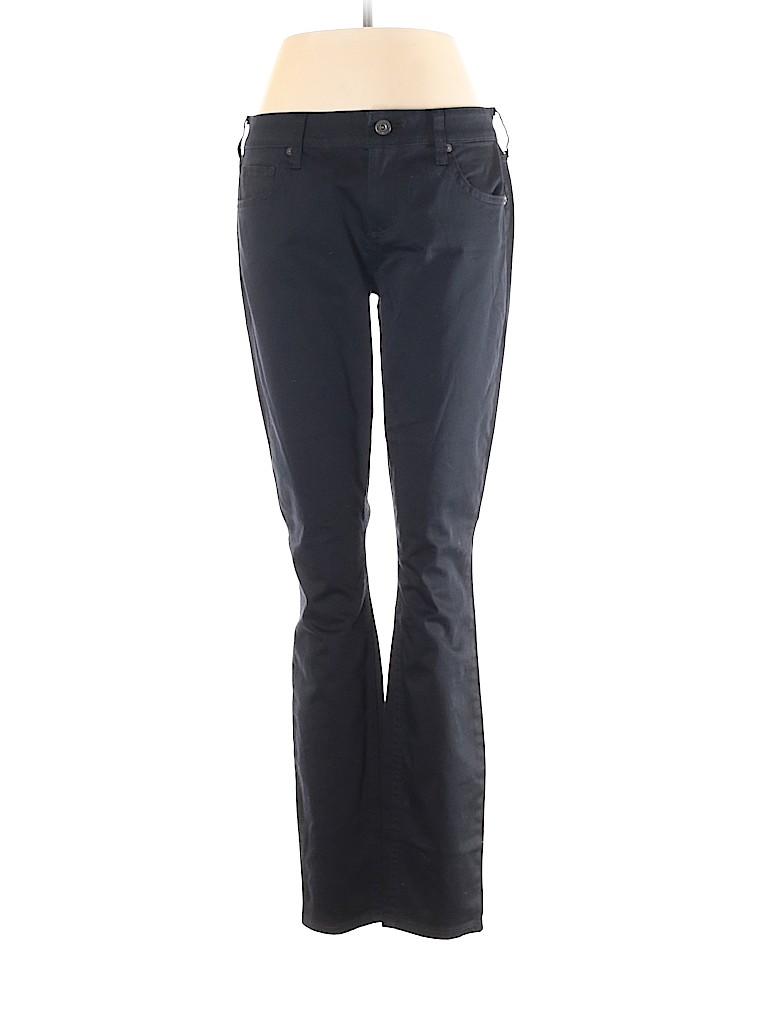Arizona Jean Company Women Jeans Size 8