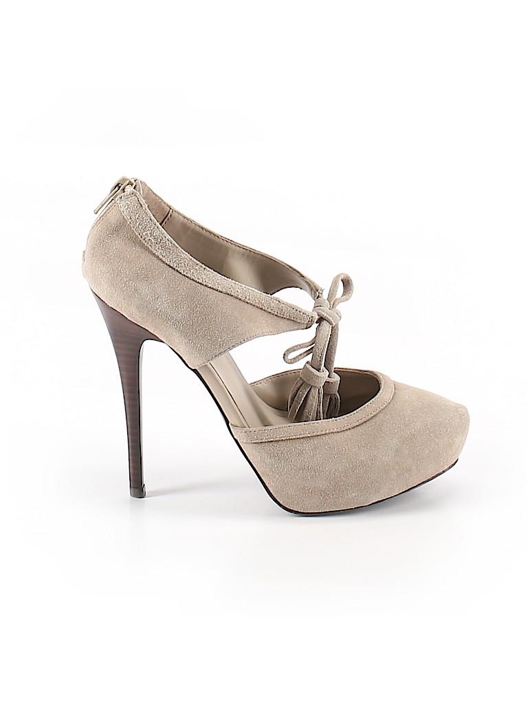 Charles by Charles David Women Heels Size 7 1/2