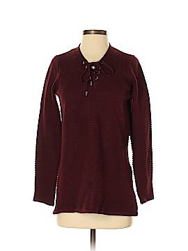 657e52e6a2a4e Signature Studio Women's Clothing On Sale Up To 90% Off Retail | thredUP