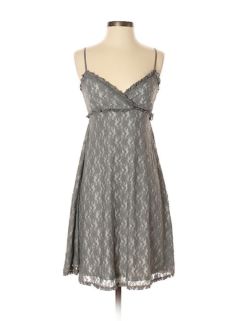 Mimi Chica Women Cocktail Dress Size S