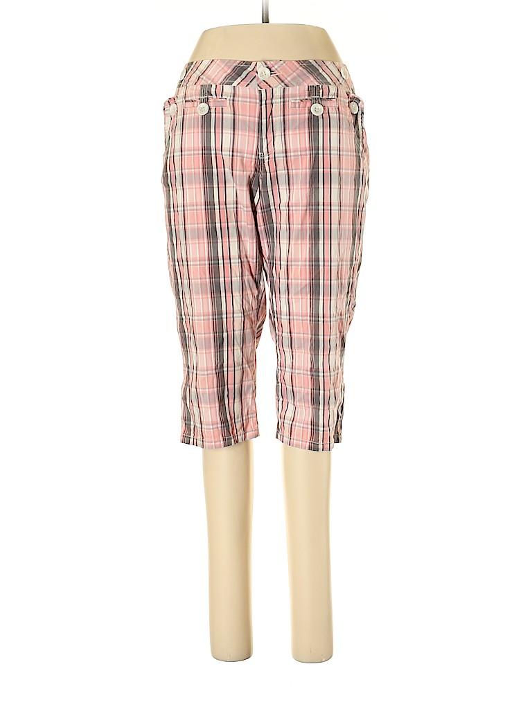 Candie's Women Khakis Size 11