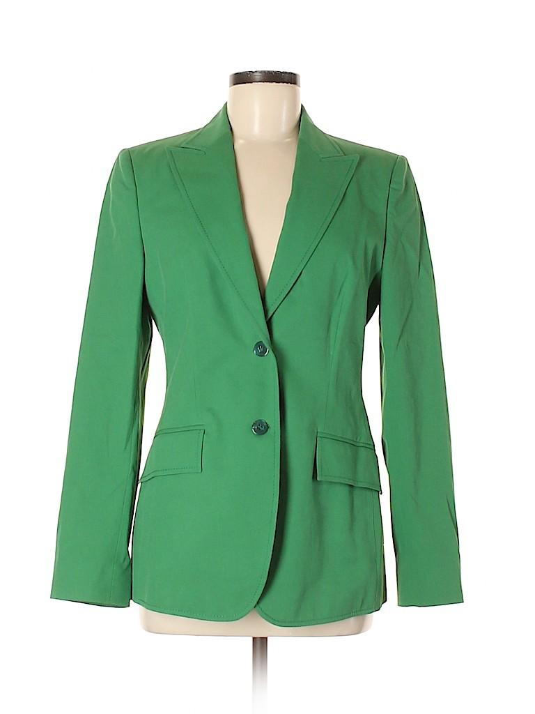 Valentino Roma Women Blazer Size 8