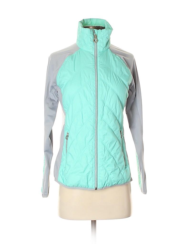 Calvin Klein Women Jacket Size S