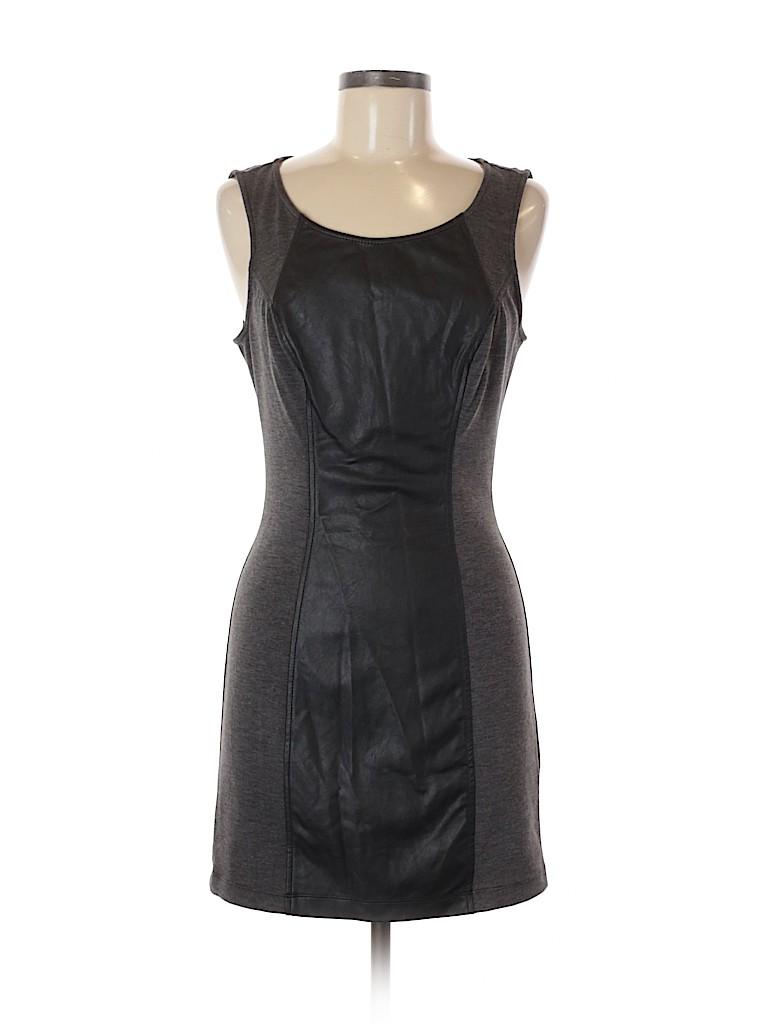 Guess Women Cocktail Dress Size 8