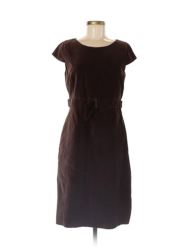 Tocca Women Casual Dress Size 8