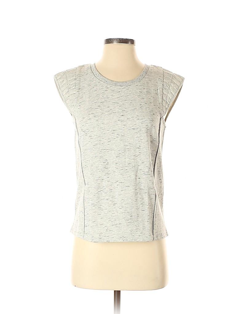 Rebecca Minkoff Women Pullover Sweater Size S