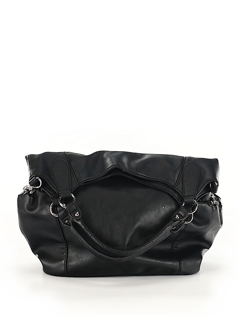 Just Fab Women Shoulder Bag One Size