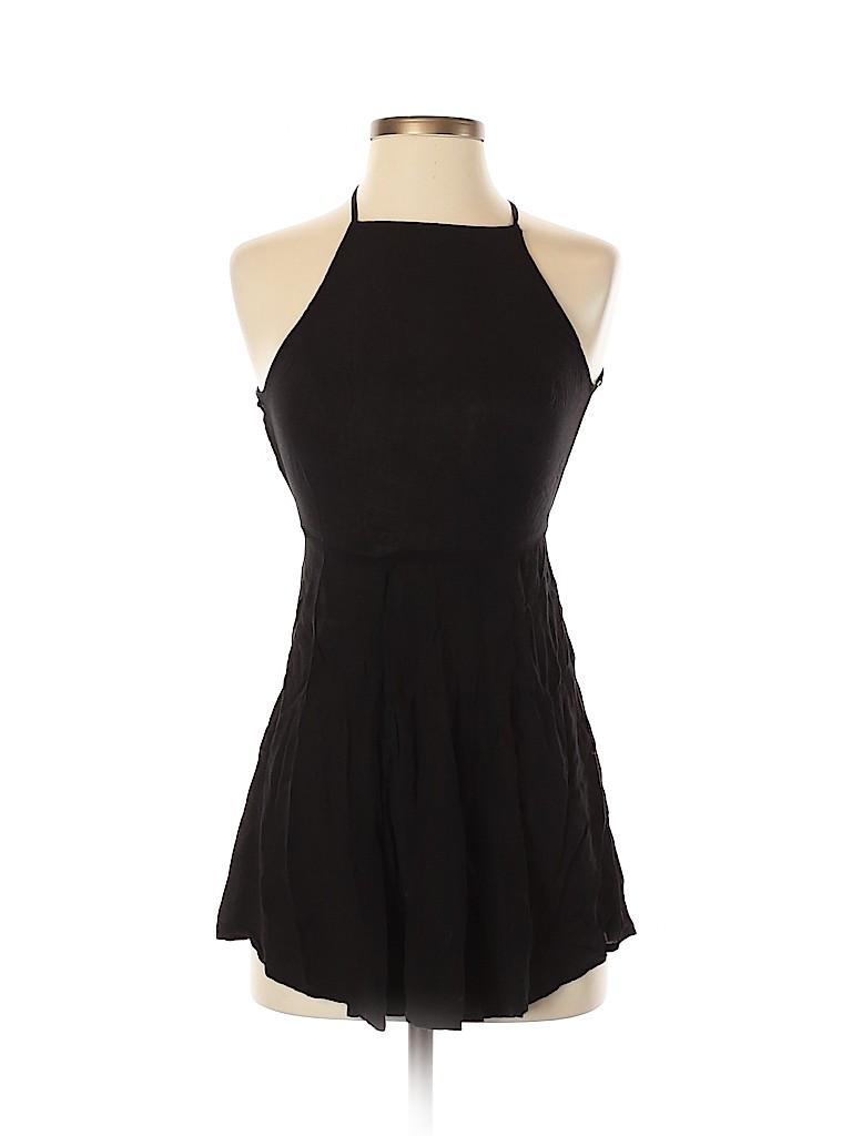 Brandy Melville Women Casual Dress One Size