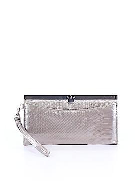 560b4386b347aa Handbags & Purses: New & Used On Sale Up to 90% Off | thredUP