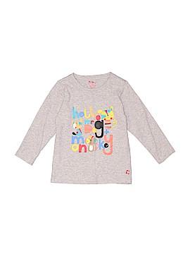 79c5c593b Zutano Girls' Clothing On Sale Up To 90% Off Retail | thredUP