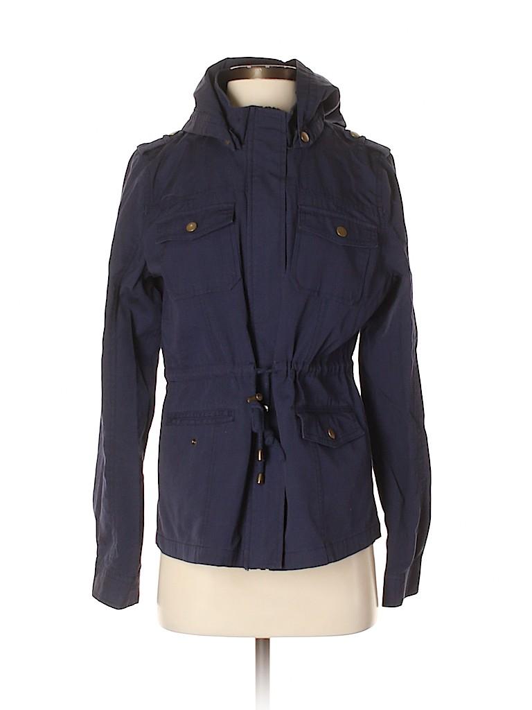Shinestar Women Jacket Size M