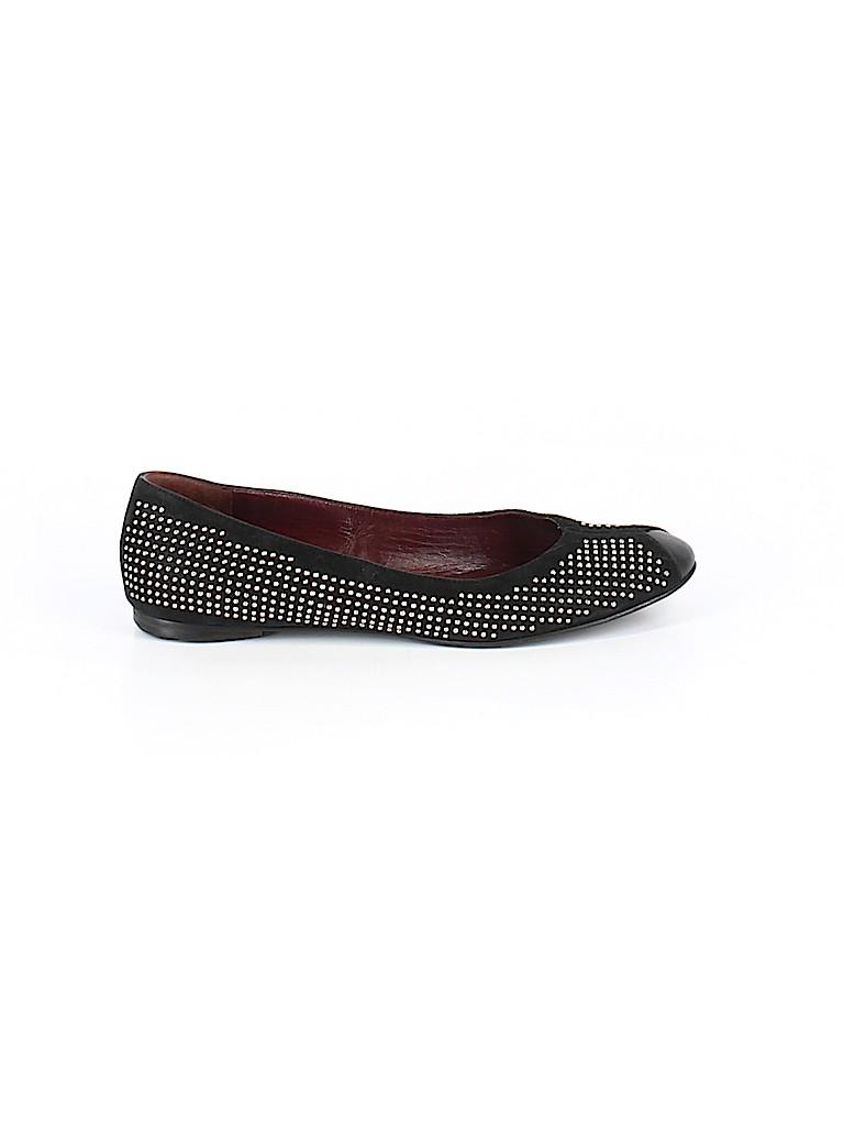 Balenciaga Women Flats Size 37.5 (EU)