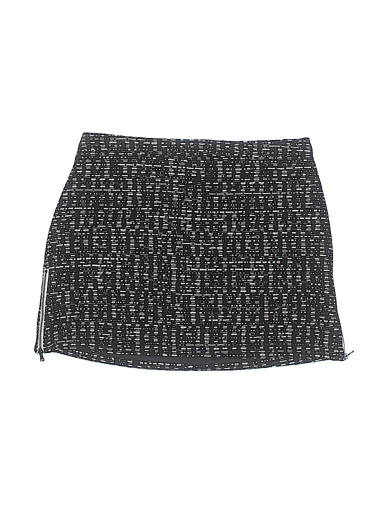 Topshop Women Casual Skirt Size 8