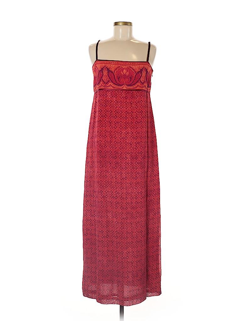 Laundry by Shelli Segal Women Casual Dress Size 10