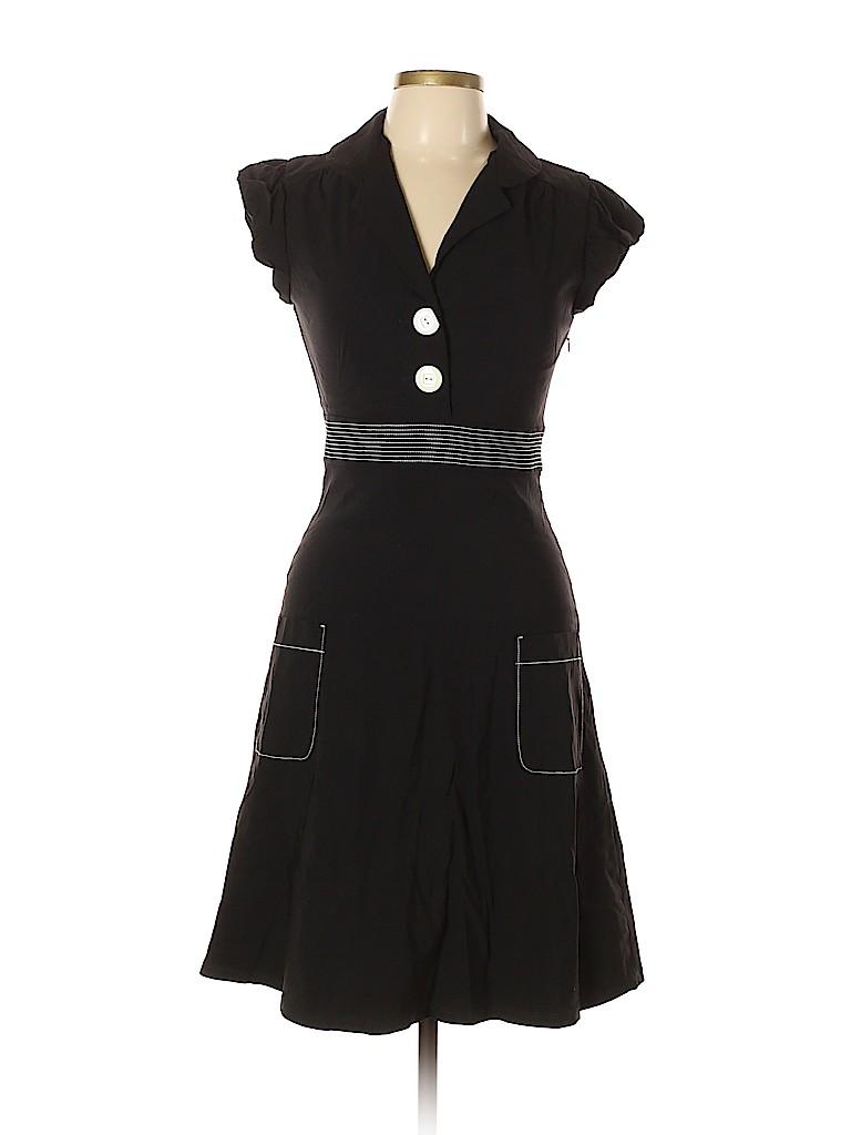 Ruby Rox Women Casual Dress Size 13