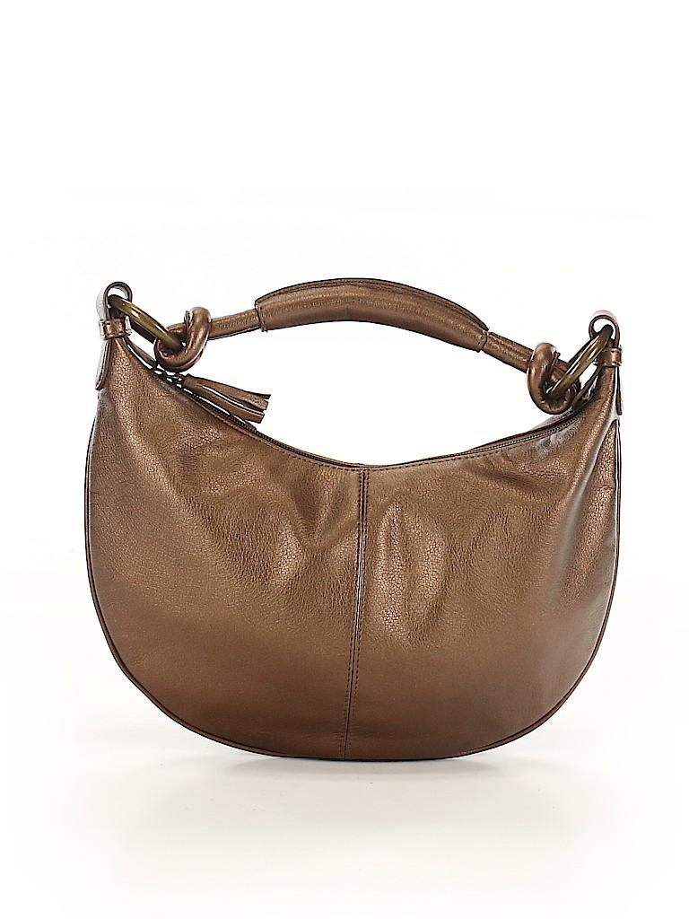 Ann Taylor LOFT Women Shoulder Bag One Size