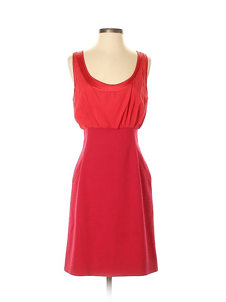 Zac Posen Women Cocktail Dress Size 4