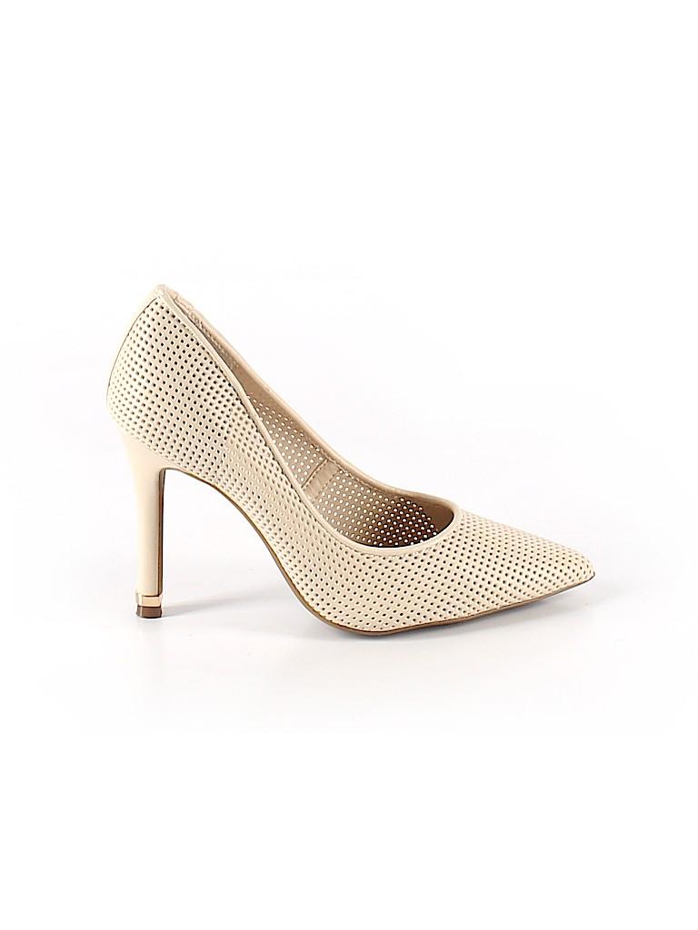 Guess Women Heels Size 5 1/2