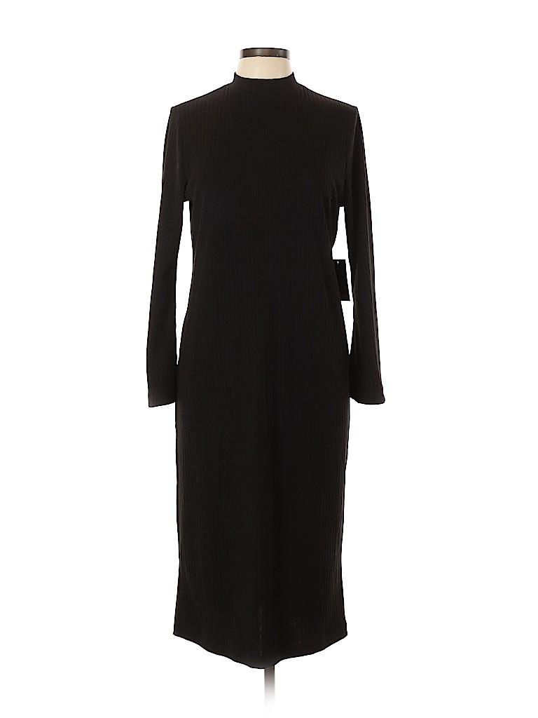 ELOQUII Women Casual Dress Size 14 - 16 Plus (Plus)