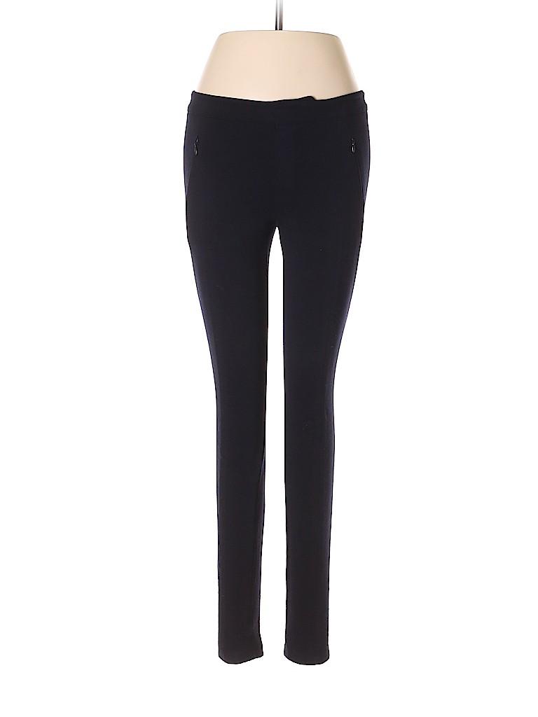 Vince. Women Casual Pants Size 2