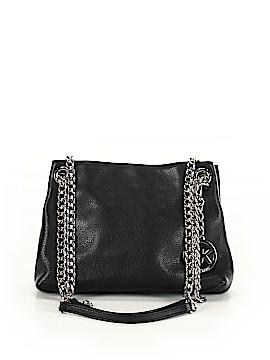 4dcbe93b5551 Michael Michael Kors Handbags On Sale Up To 90% Off Retail | thredUP