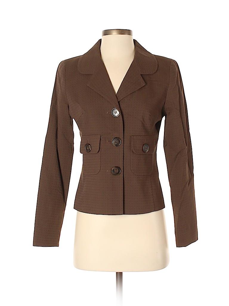 Doncaster Women Blazer Size 2