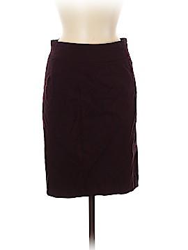 96e96ae2a Mario Serrani Women's Clothing On Sale Up To 90% Off Retail   thredUP