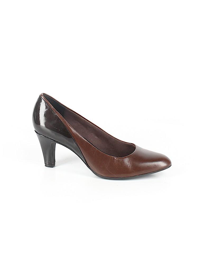 Clarks Women Heels Size 11