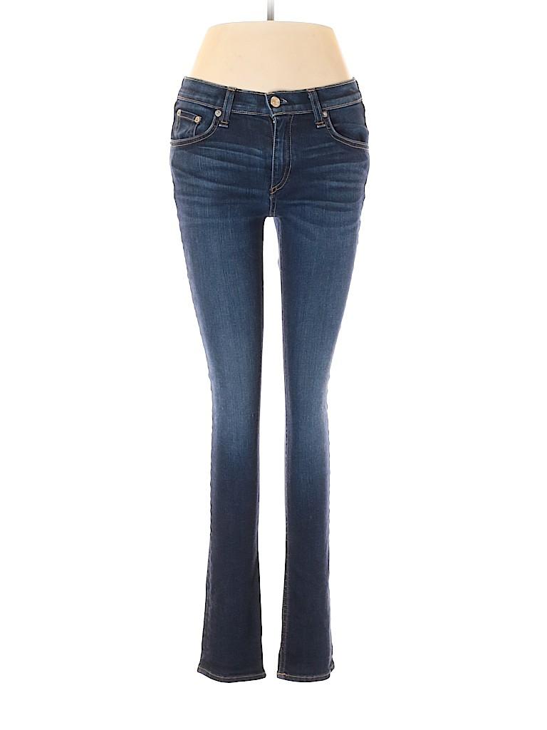 Rag & Bone Women Jeans 29 Waist
