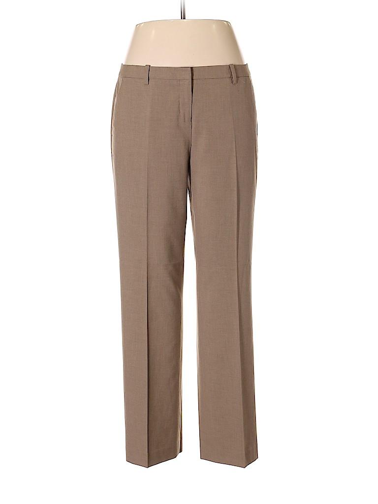 Halogen Women Dress Pants Size 14 (Petite)