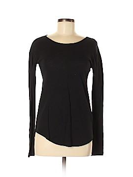 5c69511bbc6 Women's T-Shirts On Sale Up To 90% Off Retail   thredUP