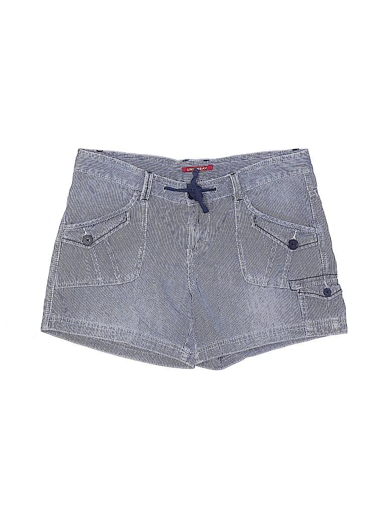 Unionbay Women Shorts Size 9