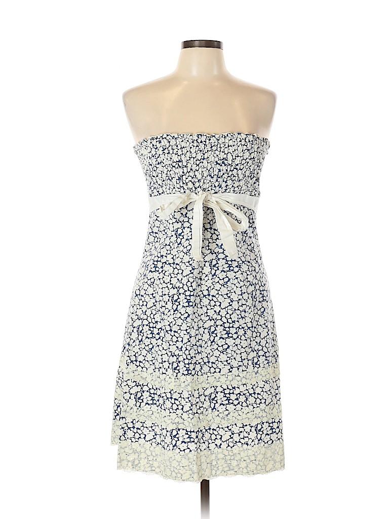 Trixxi Women Cocktail Dress Size 11