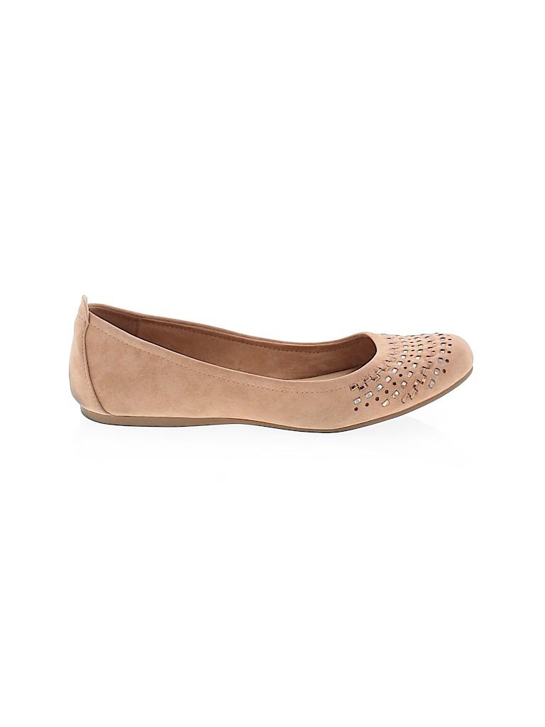 Style&Co Women Flats Size 8
