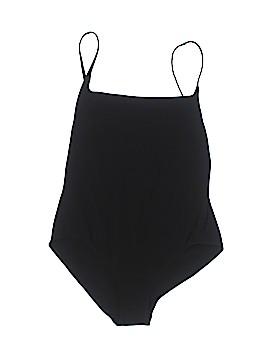 811fec7f85dc52 Designer Swimwear On Sale Up To 90% Off Retail | thredUP