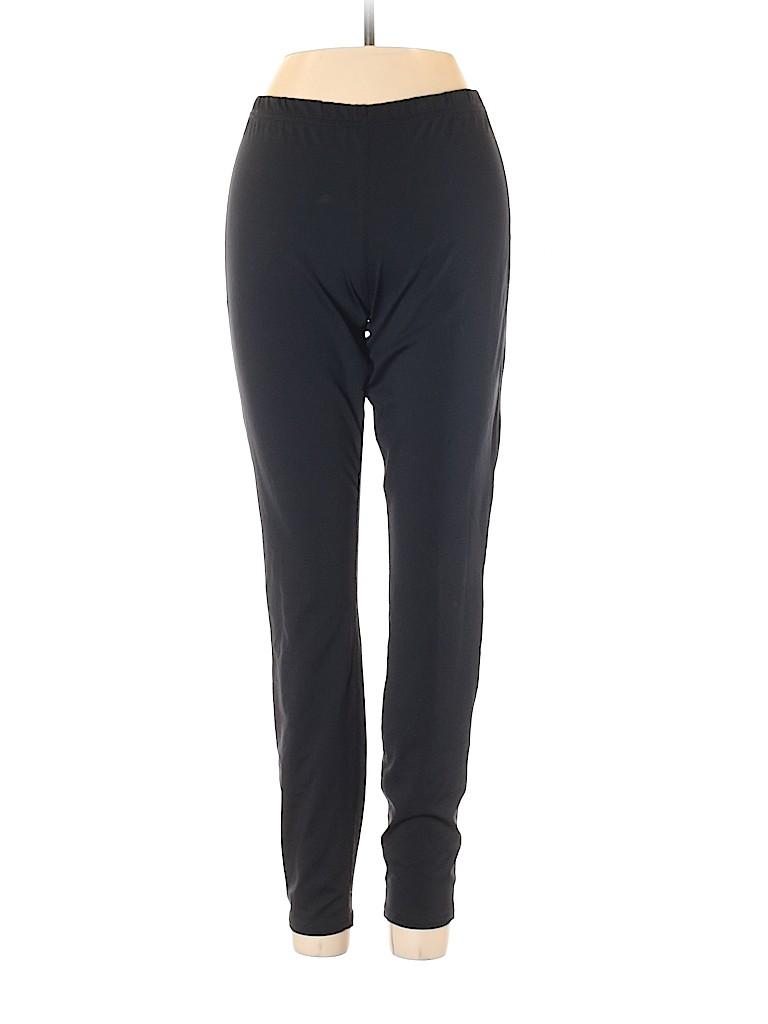 Pepper Women Active Pants Size S