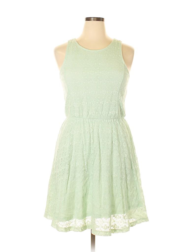 Frenchi Women Casual Dress Size XL