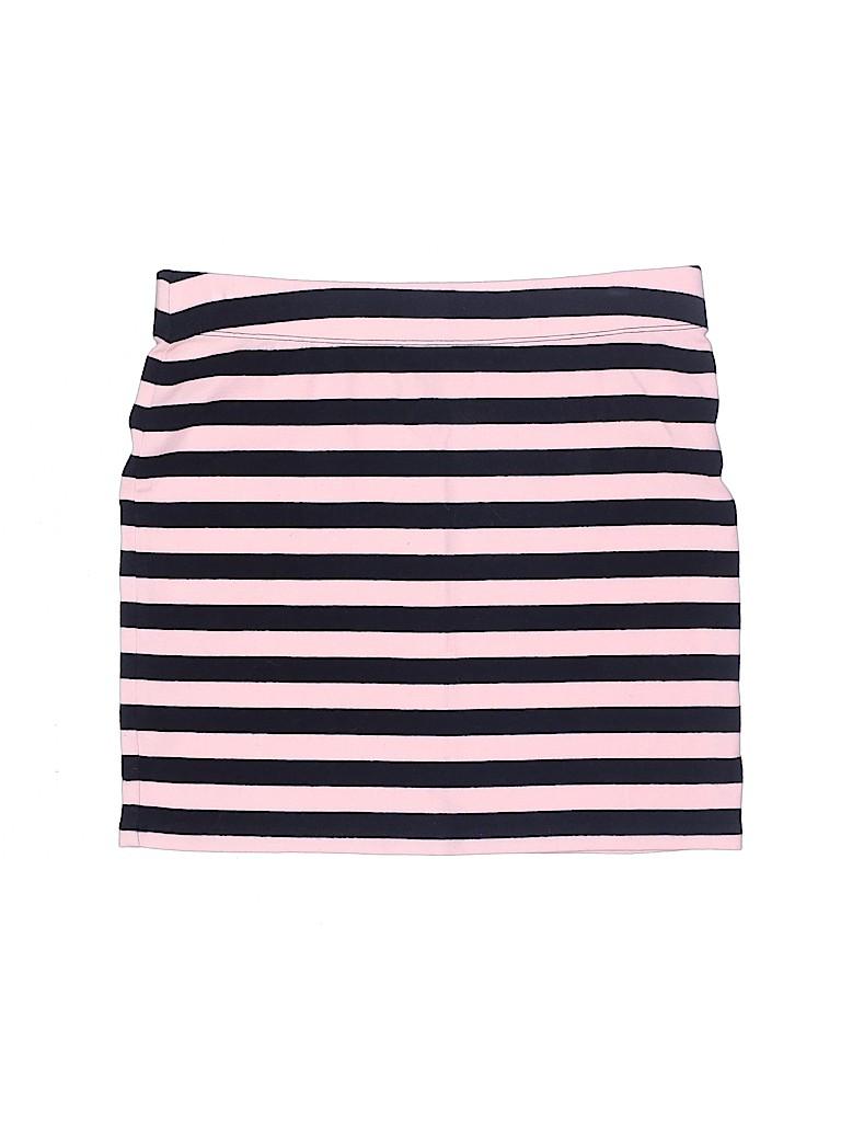 Forever 21 Girls Skirt Size 13 - 14