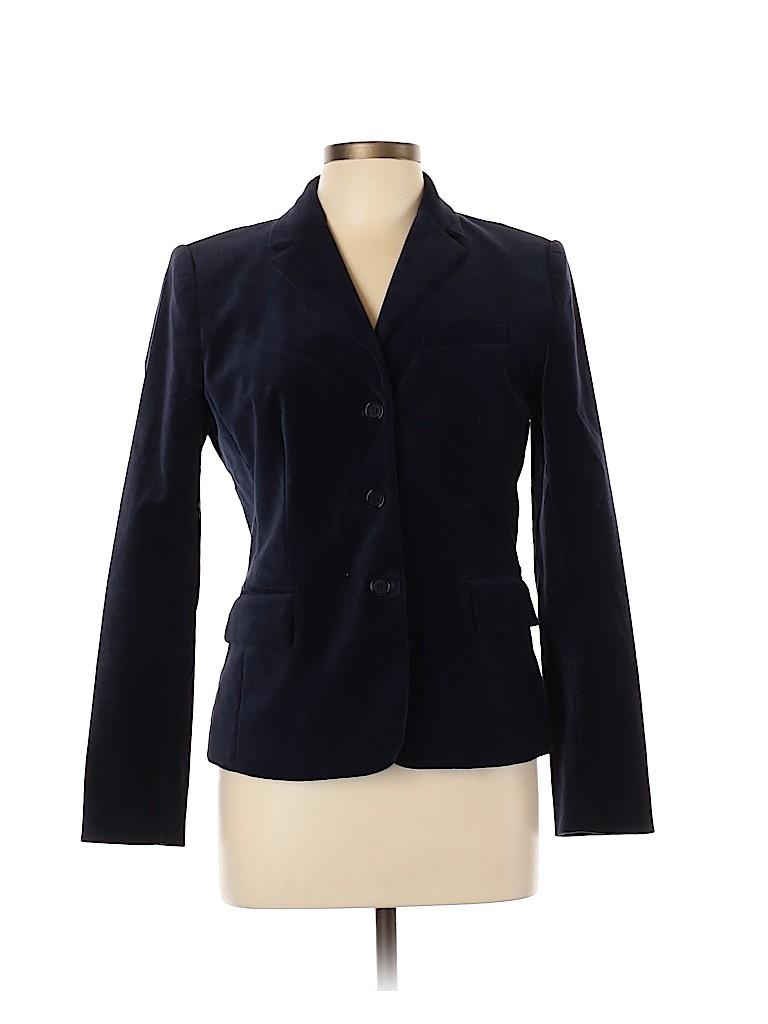 J. Crew Women Blazer Size 10