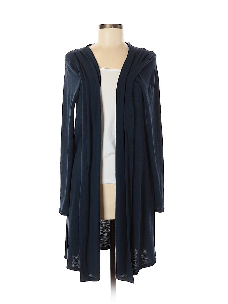 Laila Jayde Women Cardigan Size M