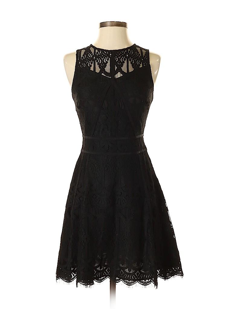 Adelyn Rae Women Cocktail Dress Size XS