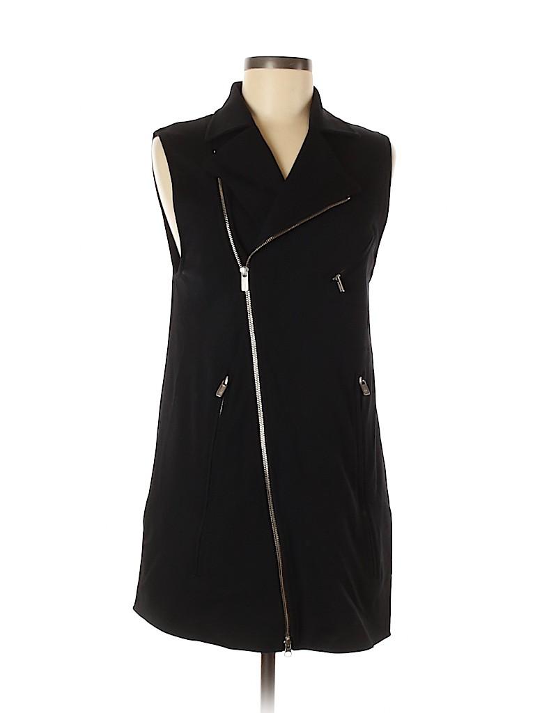 Y-3 Yohji Yamamoto Women Vest Size M