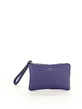41c0ad1a80edee Handbags & Purses: New & Used On Sale Up to 90% Off | thredUP