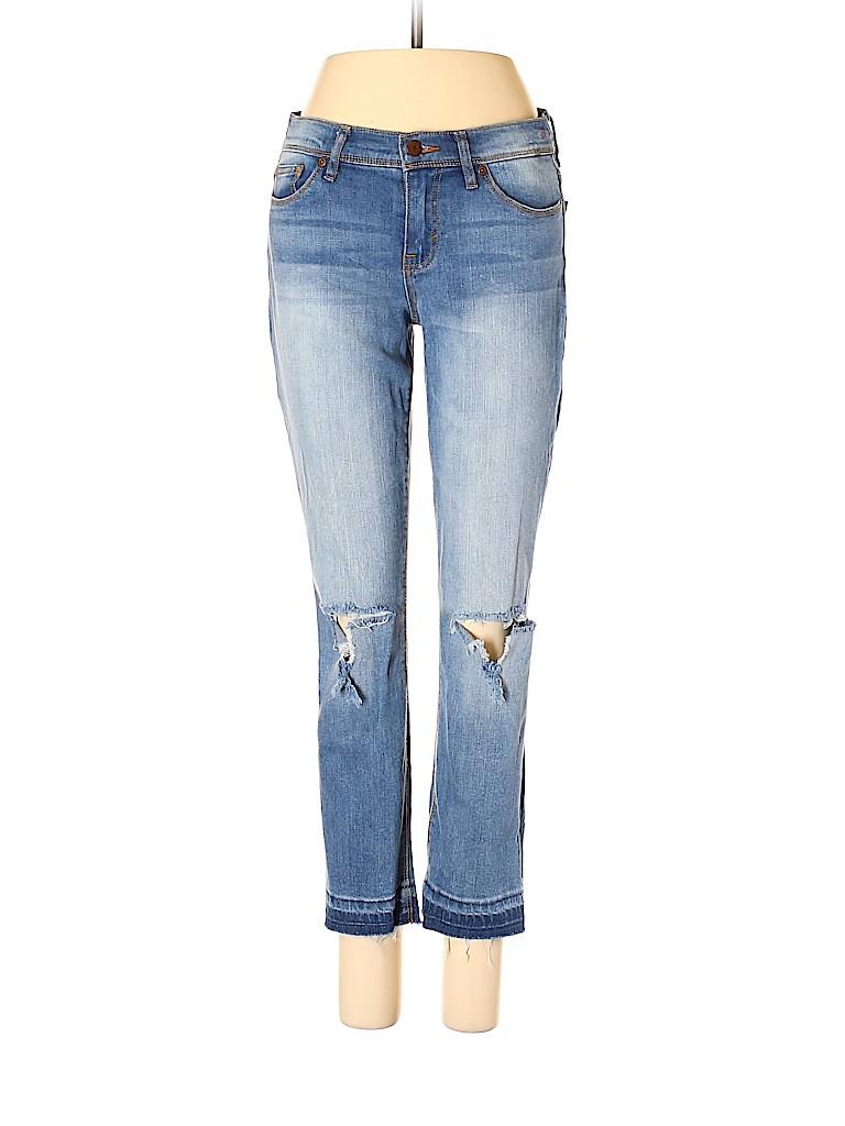 Dittos Women Jeans 27 Waist
