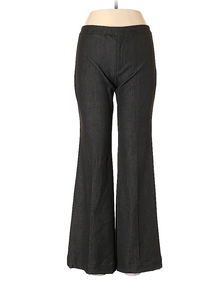 VERTIGO Women Dress Pants Size 10